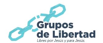 Libres por Jesús y para Jesús